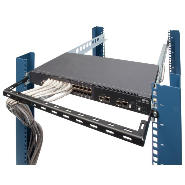 NC137-1948 - with network switch